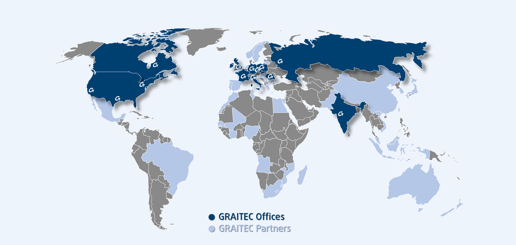 graitec-map-Recovered