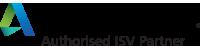 GRAITEC is Autodesk Authorised ISV Partner