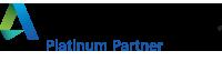 GRAITEC is Autodesk Platinum Partner